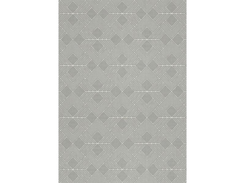 Tapis 120x170 cm GRAF Gris